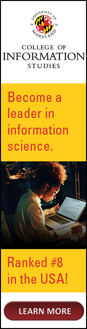 go.umd.edu