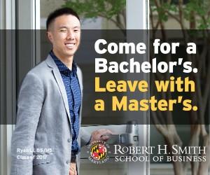 www.rhsmith.umd.edu