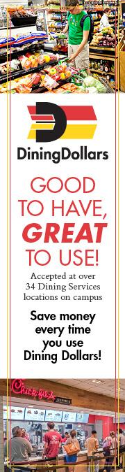 dining.umd.edu