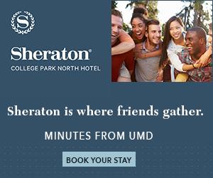 www.sheraton.com