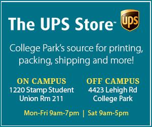 www.collegepark-md-6686.theupsstorelocal.com