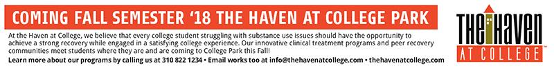 www.thehavenatcollege.com