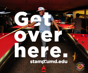 stamp.umd.edu