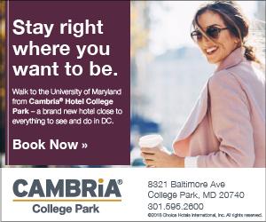 www.cambriacollegepark.com