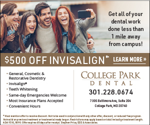 collegeparkdental.com