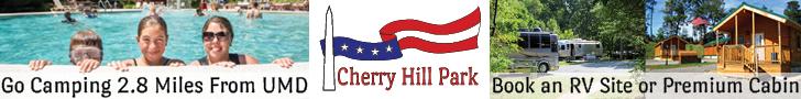 www.cherryhillpark.com